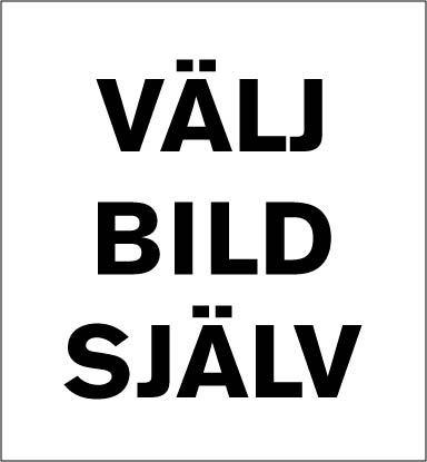 Valfri bild